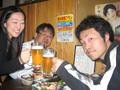 173_photo.jpg